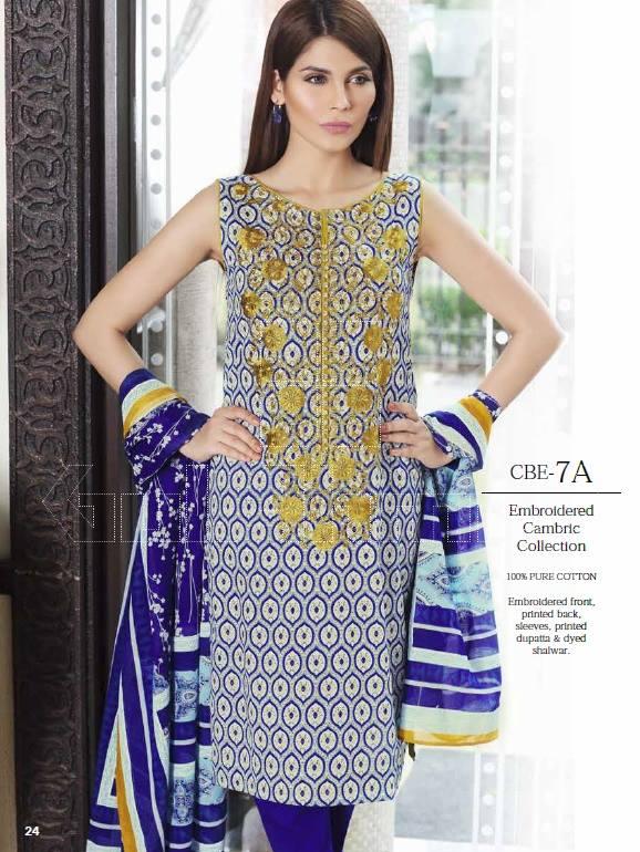 colorful eid dresses
