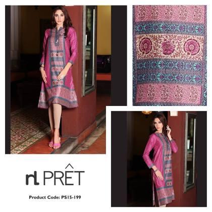 pret dresses on eid