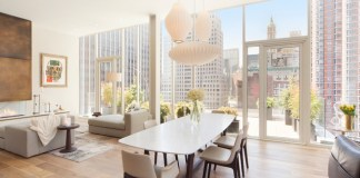 Modern Dining Room Ideas For Your Homes