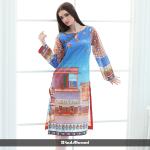 eid party wear