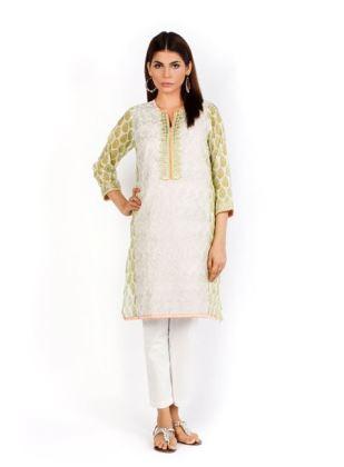 eid ul azha traditional shalwar kameez