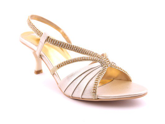 party wear high heel
