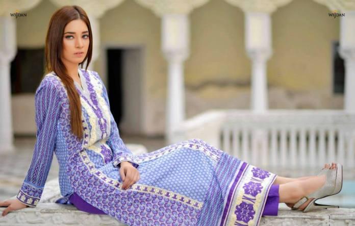long length shalwar kameez