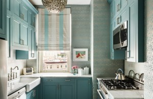 Beautiful Small Kitchen Ideas For Your Homes