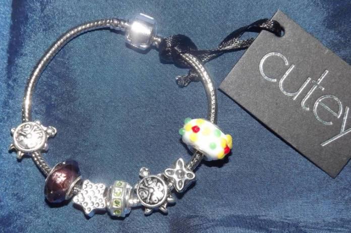bracelet to gift