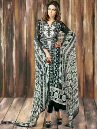 embroidered shalwar kameez