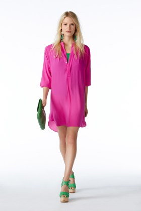Stylish Casual Wear Dresses By Polo Ralph Lauren 2015