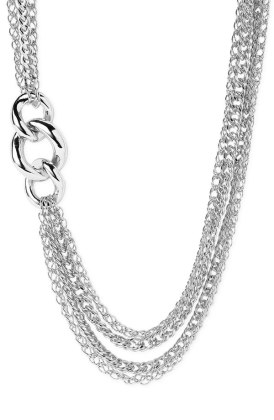 Long Necklace Jewellery Styles For Women