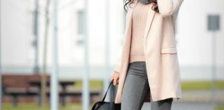 Pastel Fashion Trend In This Winter Season 2015-16