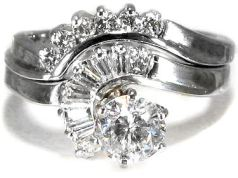 Vintage Engagement Ring Designs To Have On Engagements
