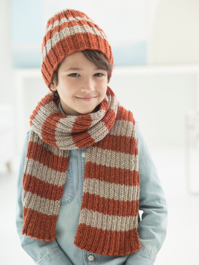 Warm Neck Wrappers For Kids Handmade Clothing