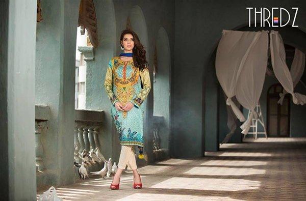 winter shalwar suits