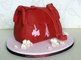 Cute Handbag Designs Teen Girls Should See