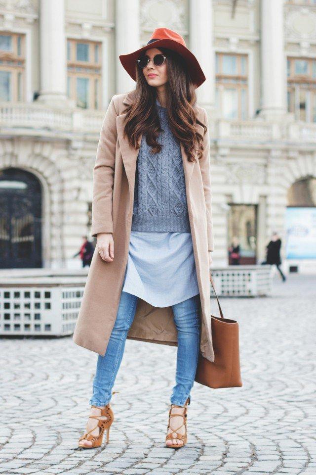 winter hat trends
