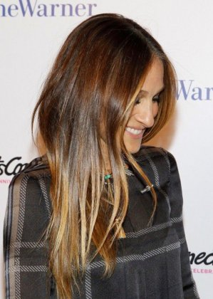 Best Hair Color To Try In The Spring Summer Season 2016