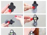 Custom Made Earring Ideas Every Girl Should Try