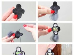 Custom Made Earring Ideas Every Girl Should Try