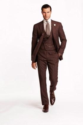 Formal Wear For Men Ralph Lauren Collection 2016