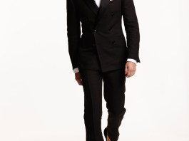 Formal Wear For Men Ralph Lauren Collection 2016