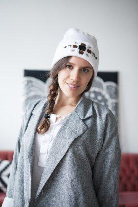 Diy winter clothing ideas