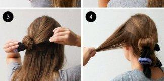Beach Waves Hair Tutorial Every Girl Should Try