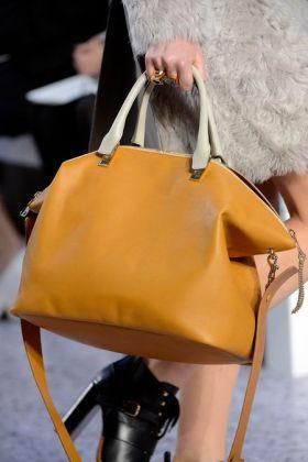 Chloe bags