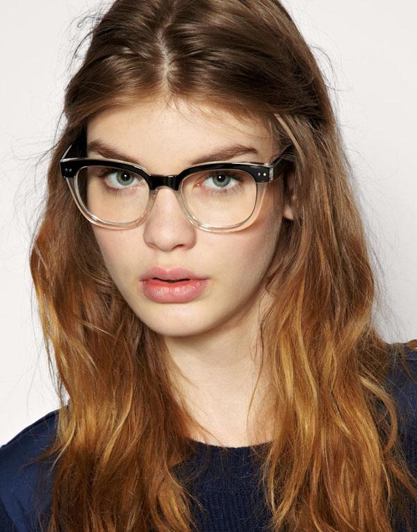 eyeglasses frames for men women stylish designs - Women Glasses Frames