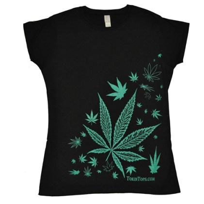 Women t shirt summer designs