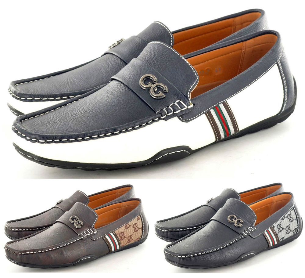 The gallery for --> Footwear For Men