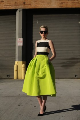 Casual Skirts For Summer To Look Great Any Day