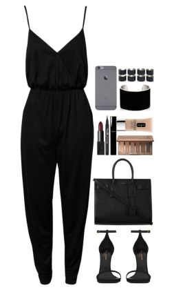 Night Polyvore Dresses With Other Accessories For Summer