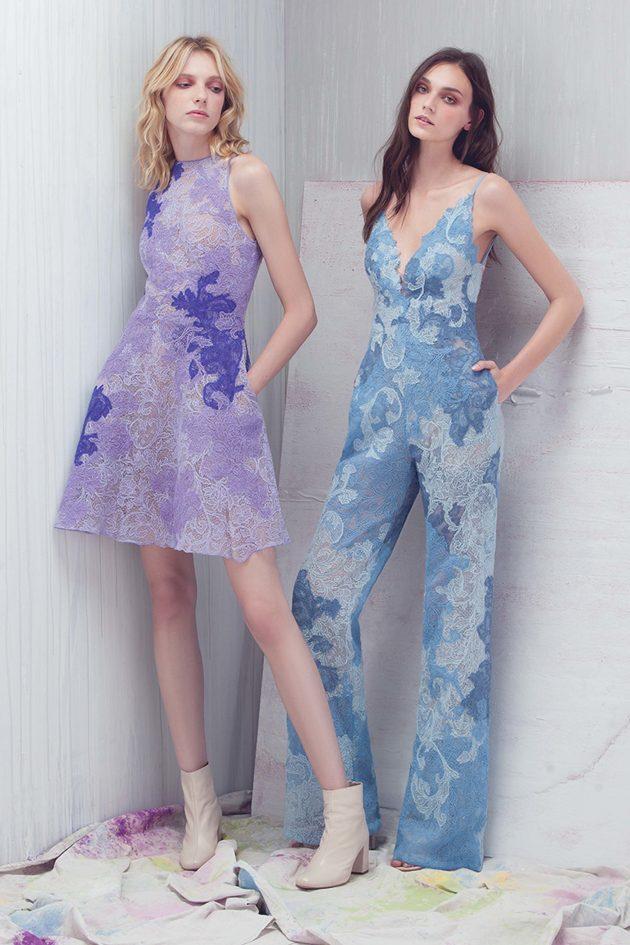 Tadashi Shoji Summer Dresses