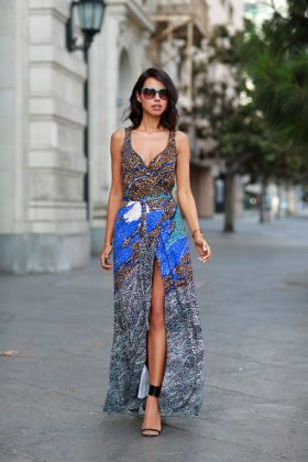 Outstanding Summer Outfits Every Girl Need To See