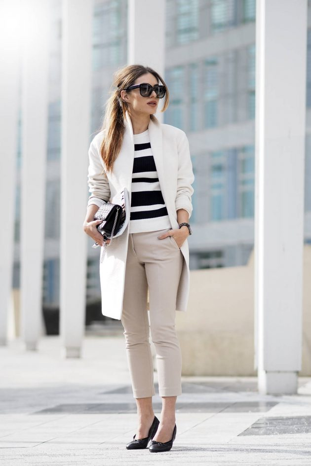 fall-office-outfits-every-women-should-copy-this-season-3