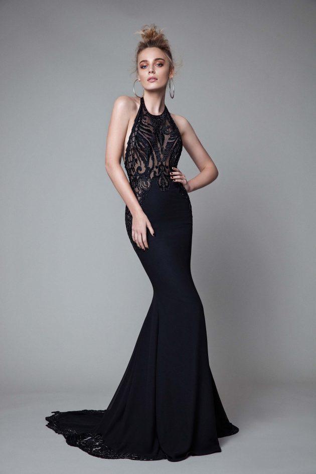 berta-evening-wear-fall-ball-gowns-collection-2016-17-3