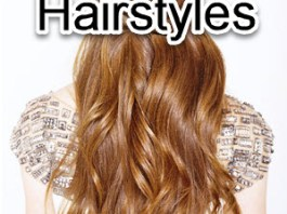 Easy DIy hairstyles Tutorials