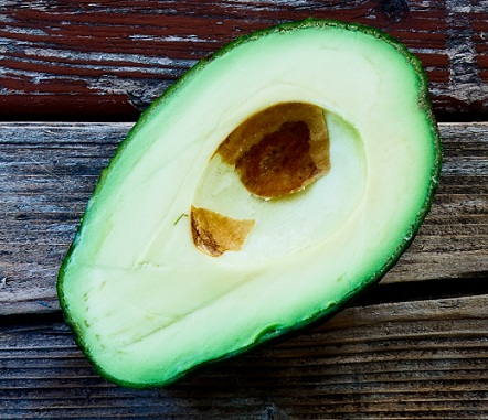 17 Effective Foods You Need To Eat If You Want Glowing Skin
