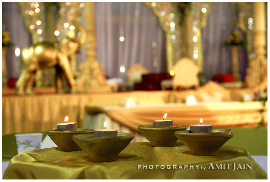 fiji_indian_wedding.jpeg (24) copy