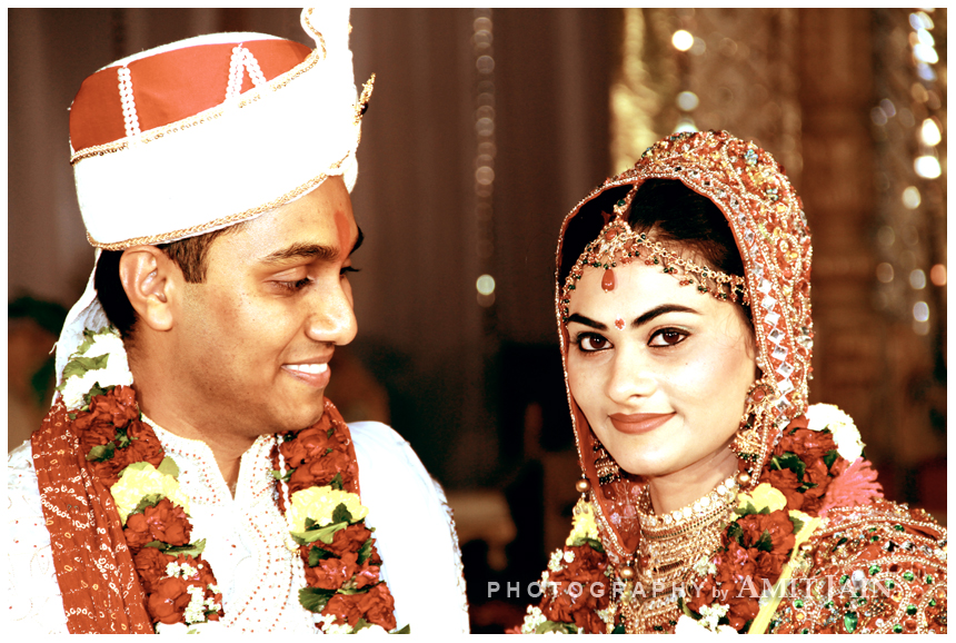 fiji_indian_wedding.jpeg (35) copy