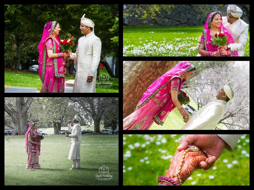 Muslim_Wedding_Photoshoot_at_Auckland_Museum