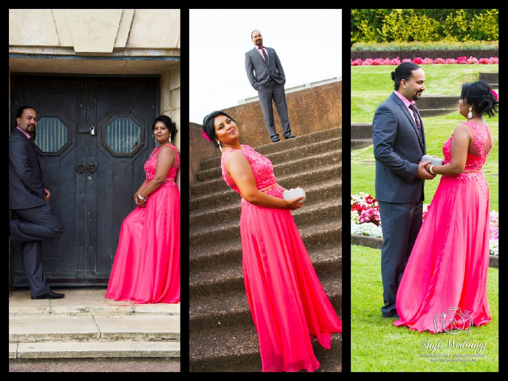 Indian-wedding-photography-auckland (3)