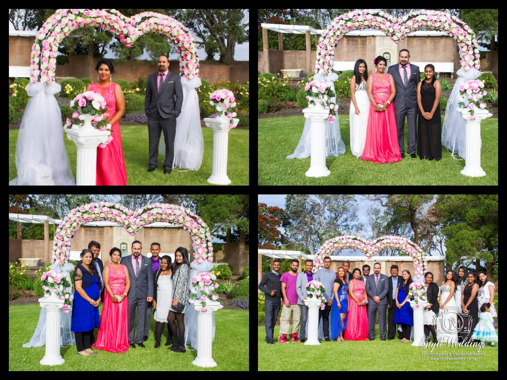 Indian-wedding-photography-auckland (6)