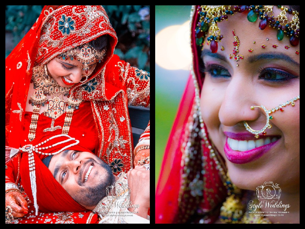 Indian_Weddings_Photography_Video_Services_Auckland_3