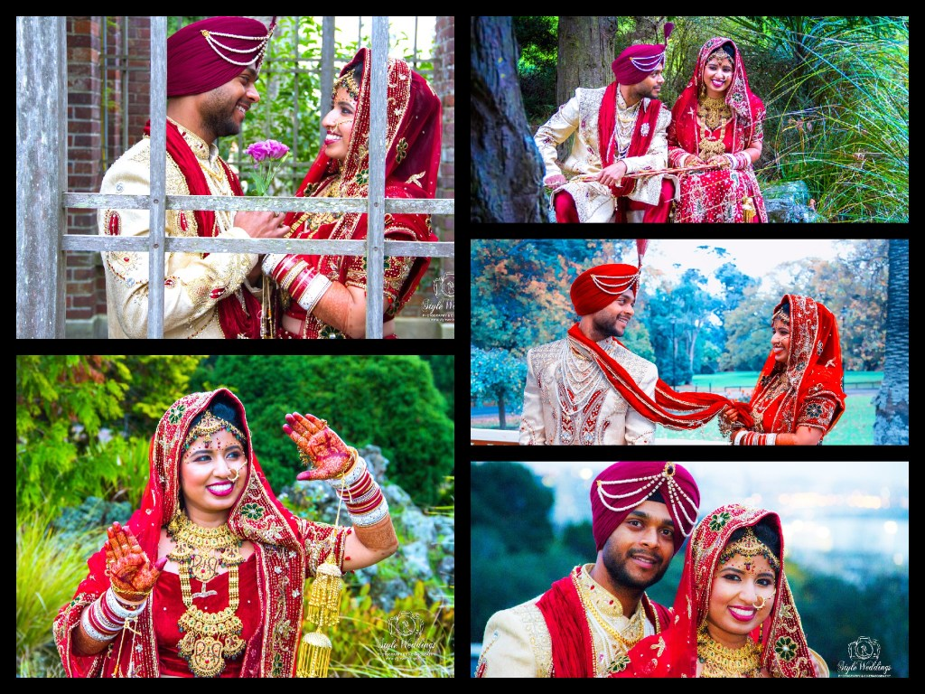 Indian_Weddings_New Zealand