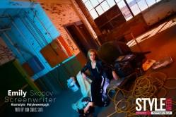 Style Week01672 como objeto inteligente-1