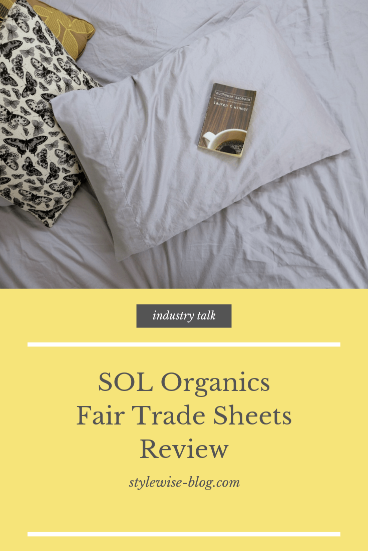 This post is sponsored by  SOL Organics  and contains affiliate links.