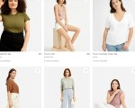 Is Everlane Ethical? I Asked, They Answered