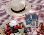 The Best Memorial Day Weekend Sales | Ethical, Sustainable, Fair Trade