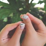 Ethical Lab-Grown Diamonds: the Best Option for Eco-Friendly Jewelry