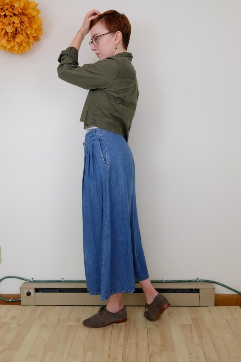 putting the personal back in personal style stylewise-blog.com